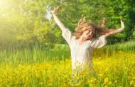 Za ztrátou vitality může stát deficit růstového hormonu