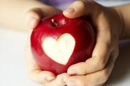 Proč zvýšená hladina růstového hormonu škodí srdci? Genetici znají odpověď!