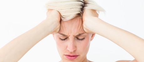 Roztroušená Skleróza A Bolest Kloubů