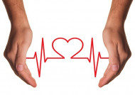 Víte, že růstový hormon chrání vaše srdce a cévy?