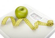 Může růstový hormon dokonce vyléčit srdce a vyřešit obezitu?