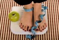 Produkci růstového hormonu brzdí přebytečná kila