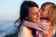 Nenechte dítě trpět nedostatkem somatotropinu
