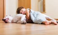 Malý vzrůst dítěte: co nejrychleji začněte hledat příčinu!