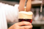 Potvrzeno. Dlouhodobé užívání alkoholu zhoršuje cukrovku!