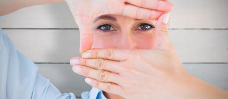a látás súlyosbítja az érrendszeri problémákat