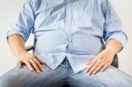 Obezita a cukrovka. I tak se může projevit nedostatek růstového hormonu