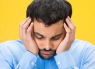 Jak a kde se potvrdí nedostatek růstového hormonu u dospělých?