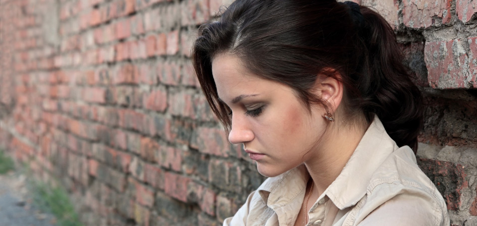 Příznaky roztroušené sklerózy mohou být různé
