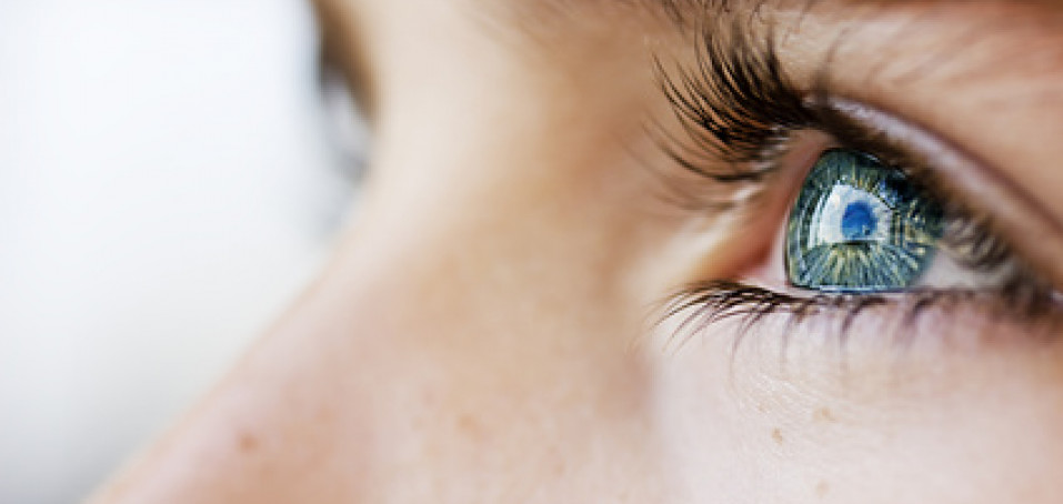 Optickou neuritidu nepřehlédnete. Jak souvisí s roztroušenou sklerózou?