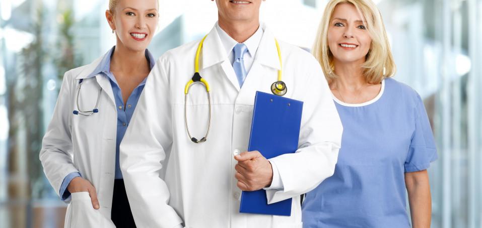 Diagnóza roztroušená skleróza. Kde hledat pomoc?