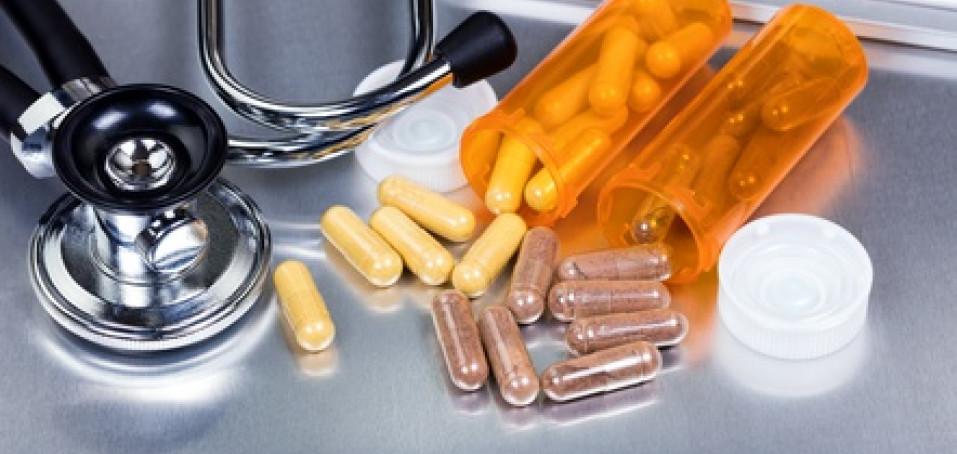 Nežádoucí účinky léků na roztroušenou sklerózu: různorodé, ale řešitelné