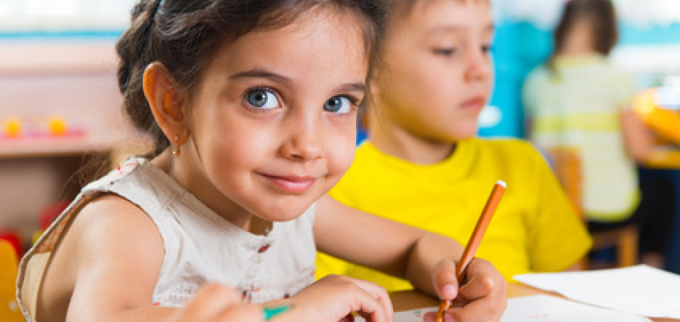Roztroušená skleróza může dětem komplikovat vzdělávání