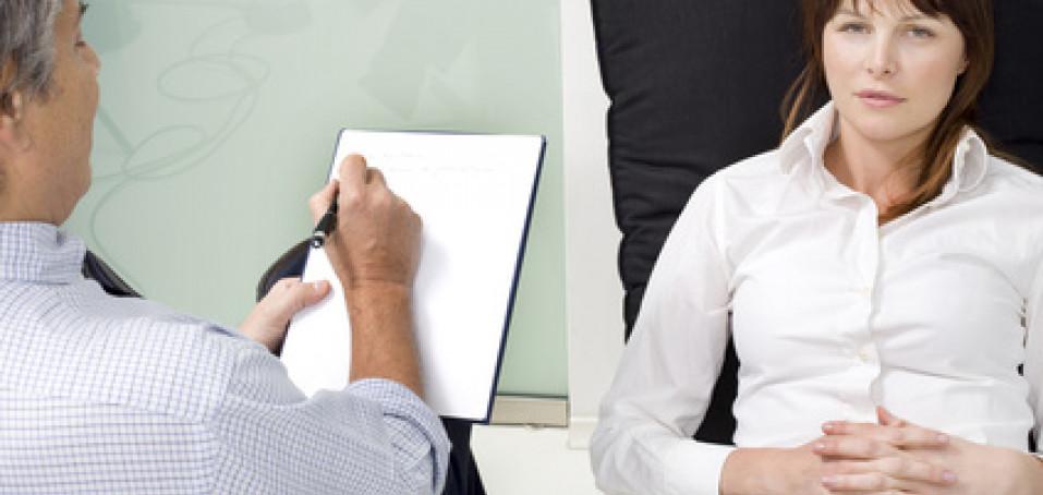 Psychoterapie je nedílnou součástí léčby roztroušené sklerózy