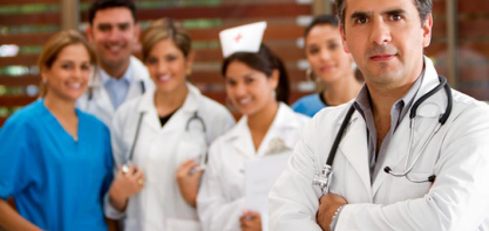Kvalitu života s RS dokáže zlepšit komplexně vedená rehabilitace