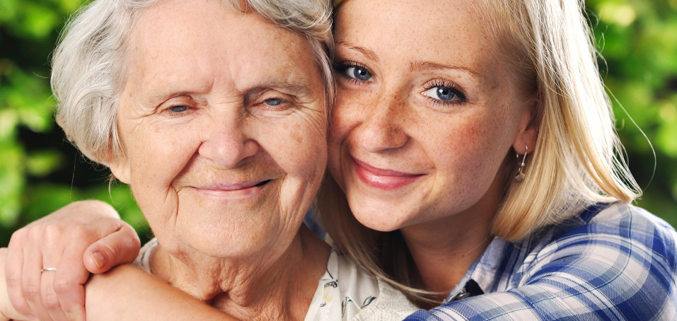 Pacientkám s roztroušenou sklerózou bývá během menopauzy hůř
