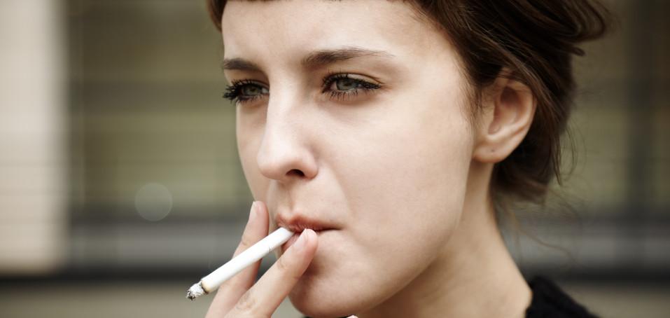 Skleróza a kouření, vskutku nebezpečná kombinace