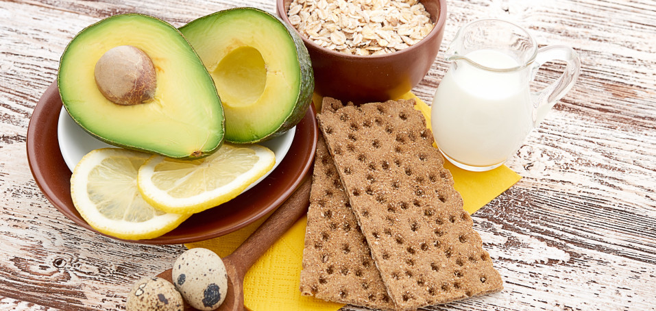 Léčba dietou: Při eresce sporná metoda