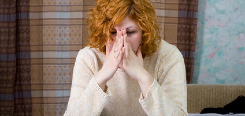 Nenechte se umlčet roztroušenou sklerózou