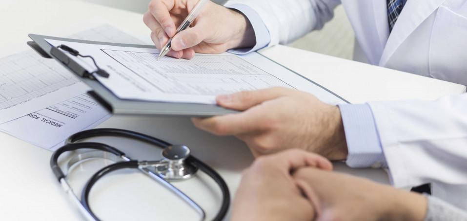 Biologická léčba roztroušené sklerózy – je vhodná i pro vás?