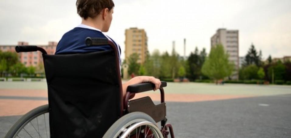 Roztroušená skleróza: mám nárok na invalidní důchod?