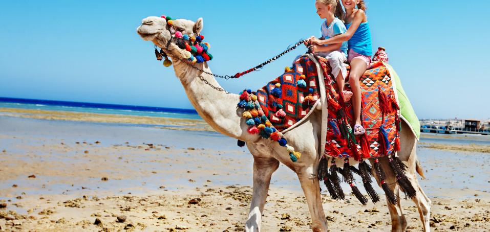 Letní dovolená s roztroušenou sklerózou: volte uvážlivě!