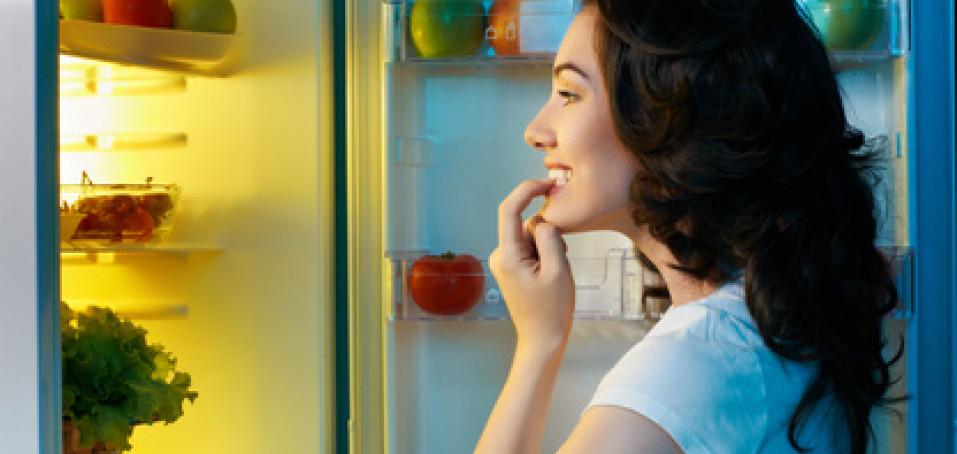 Ereska může i za potíže s řečí a příjmem jídla