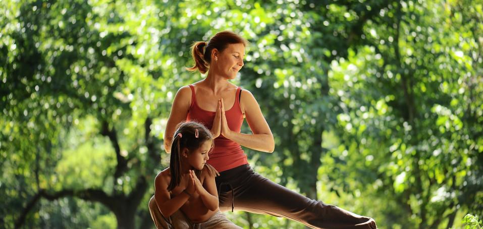 Sportování s roztroušenou sklerózou: pohyb je nutností!