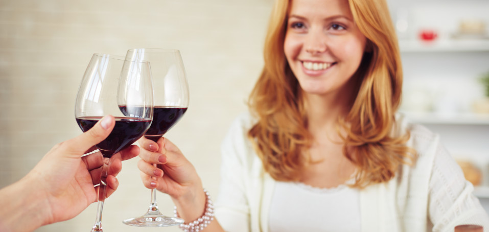 Alkoholem příznaky roztroušené sklerózy nezmírníte. Naopak!