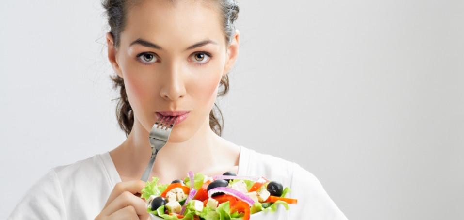 Zelenina není jen rajče. Nebojte se experimentovat