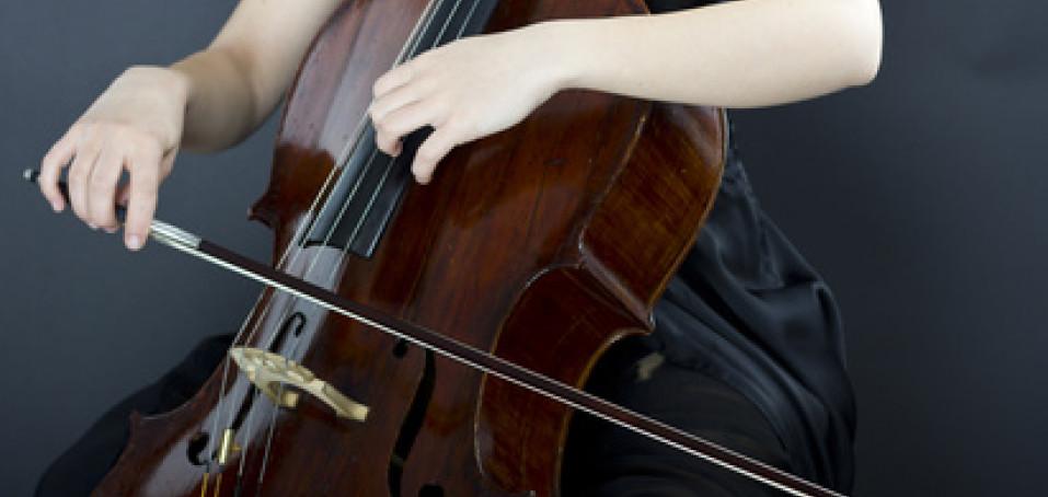 Jacqueline du Préová – skvělá violoncellistka a bojovnice s roztroušenou sklerózou