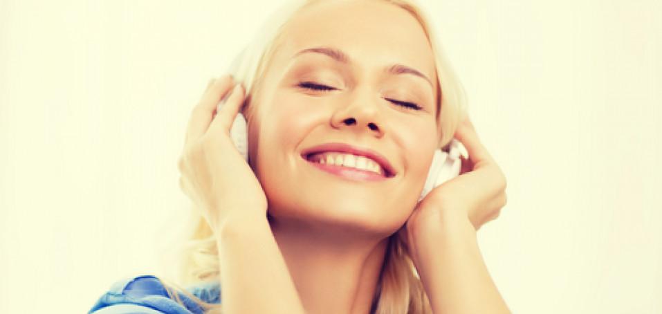 Hudba léčí… A při roztroušené skleróze to platí dvojnásob