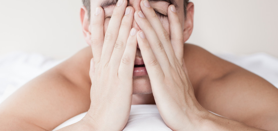 Nadměrná únava – velký protivník nemocných s RS. Jak proti ní bojovat?