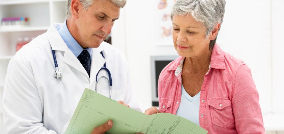 Různé typy léčby RS. Pro koho jsou vhodné?