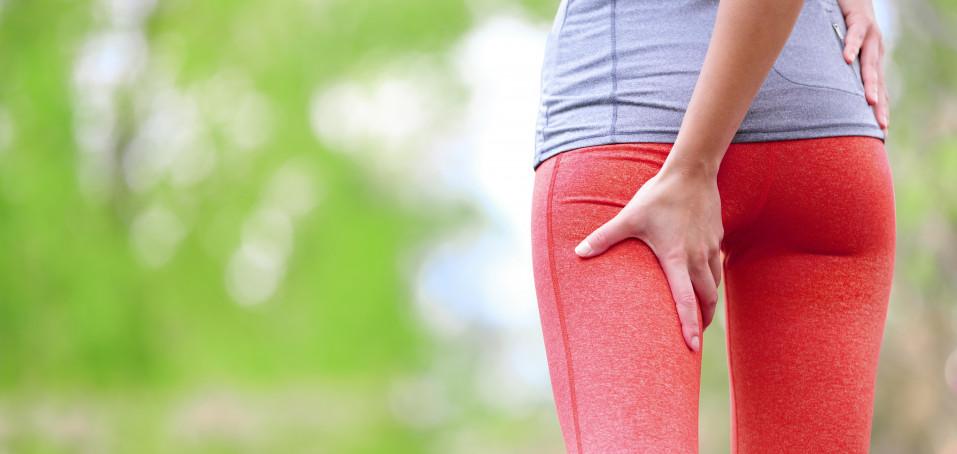 Spasticita je jeden z nejtvrdších oříšků