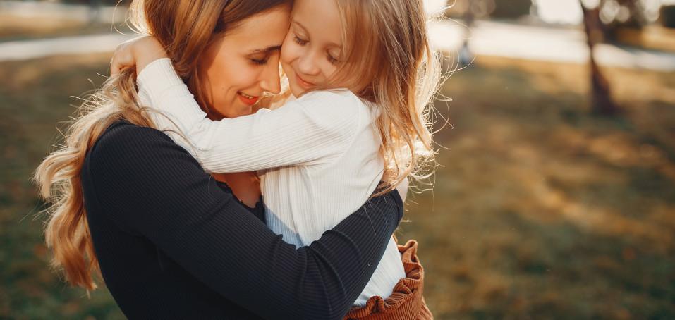 Výskyt roztroušené sklerózy v rodině se dotýká i dítěte