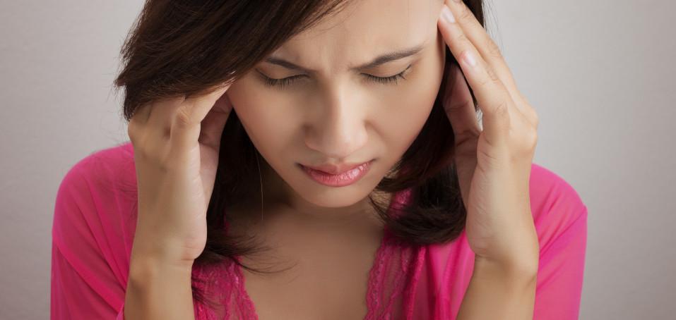Jak na poruchy paměti při RS