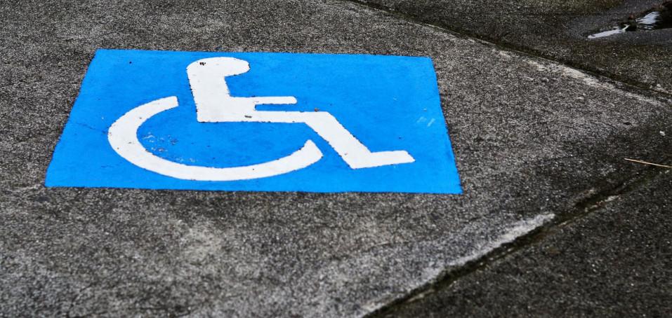 Sociální pomoc vám může ulehčit život s roztroušenou sklerózou