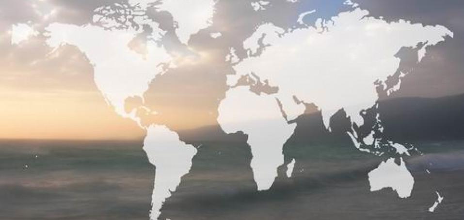 Roztroušená skleróza postihuje jedince po celém světě