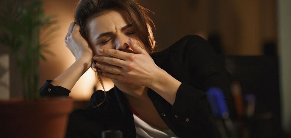Nesnesitelná únava při RS – jak ji ovlivnit?