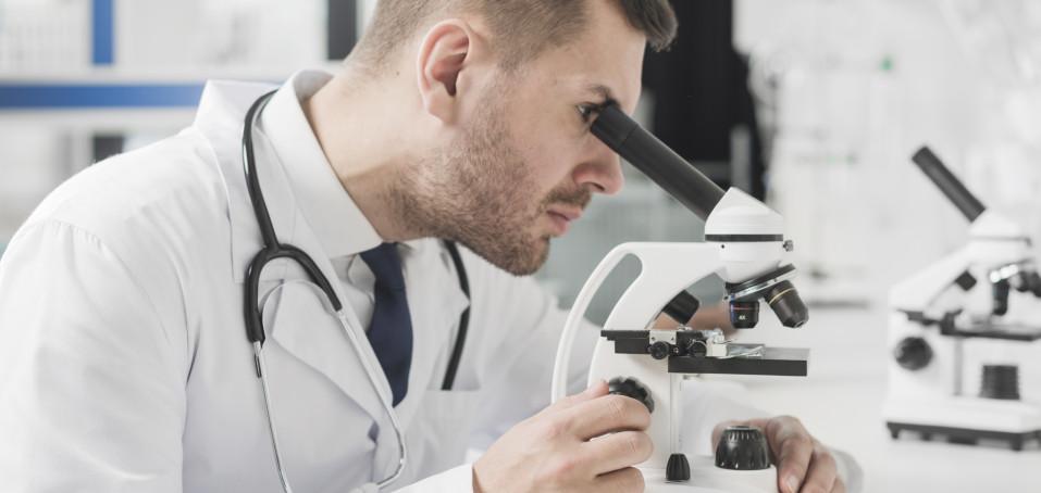 Je důvod se obávat interakcí biologické léčby?