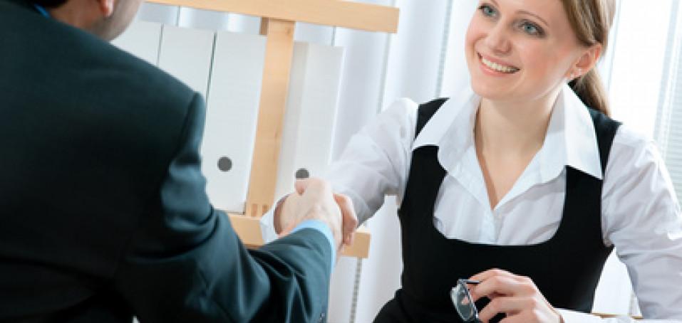 Možnosti zaměstnání s roztroušenou sklerózou