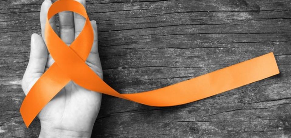 Na 30. květen připadá Světový den roztroušené sklerózy