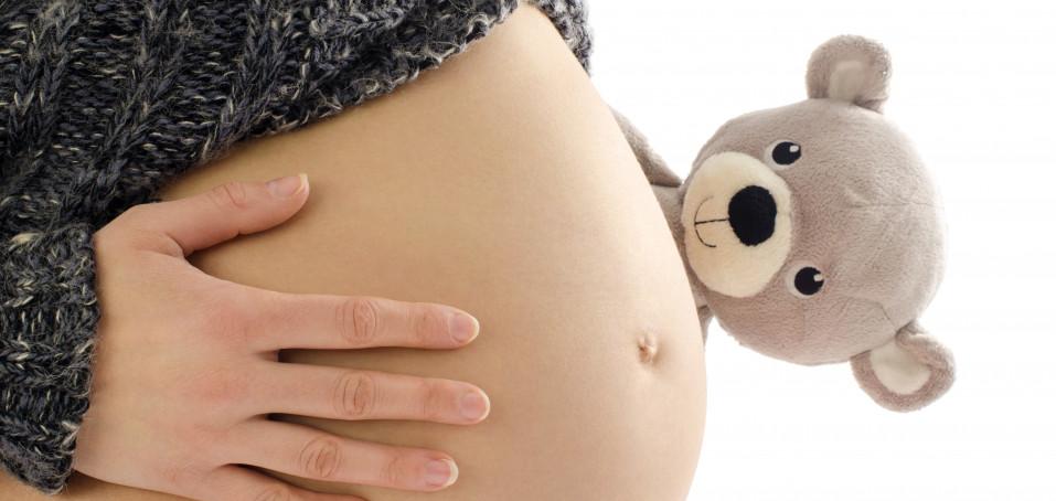 Mateřství navzdory nemoci: příběh trojnásobné maminky s ereskou