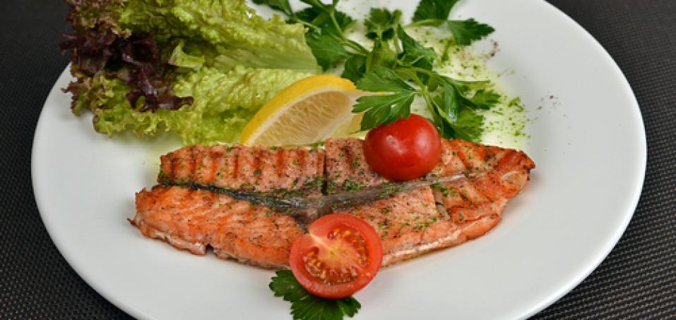 Roztroušená skleróza: extrémním dietám se raději vyhněte