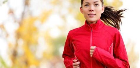 Pohyb je lék, platí to i pro pacienty s roztroušenou sklerózou