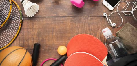 I s roztroušenou sklerózou lze sportovat