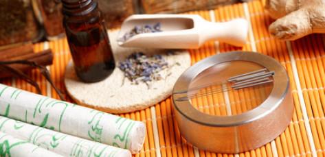 RS a alternativní medicína: bez skepse, ale kriticky