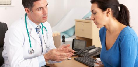 Jak se vyrovnat se sdělením diagnózy roztroušené sklerózy?