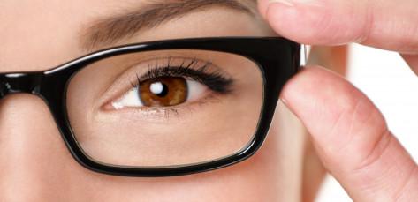 Jak se hlásí roztroušená skleróza? Brněním těla i zhoršením zraku